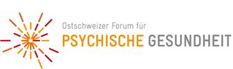Ostschweizer Forum für Psychische Gesundheit